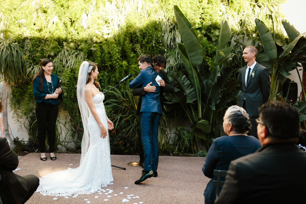 Los Angeles Wedding Photographer, Ace Hotel, Millwick Wedding - The Gathering Season x weareleoandkat 065.JPG
