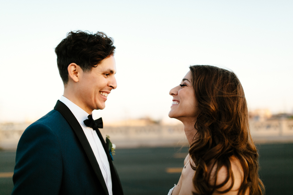Los Angeles Wedding Photographer, Ace Hotel, Millwick Wedding - The Gathering Season x weareleoandkat 094.JPG