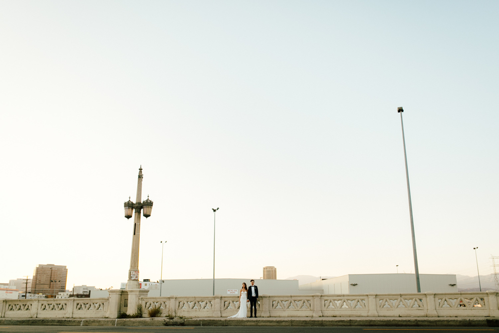 Los Angeles Wedding Photographer, Ace Hotel, Millwick Wedding - The Gathering Season x weareleoandkat 095.JPG