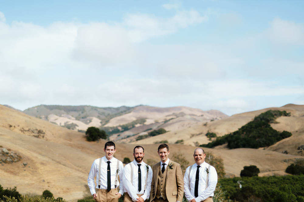 Destination Wedding Photographer, Cayucos, CA  - The Gathering Season x weareleoandkat 038.JPG