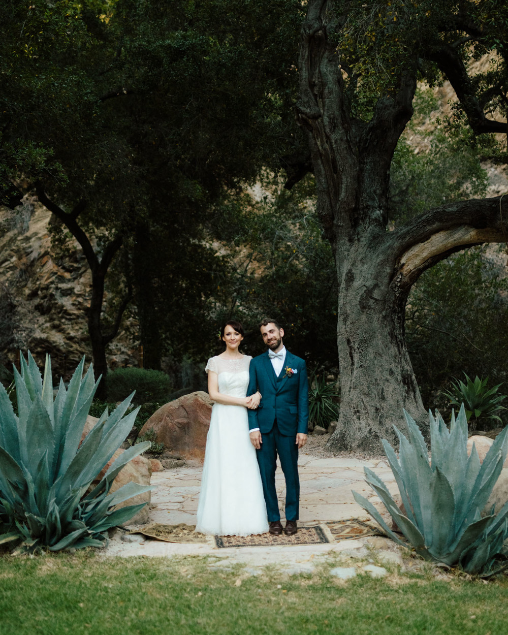 Ojai Wedding Photographer, Calliote Canyon Wedding - The Gathering Season x weareleoandkat 066.JPG