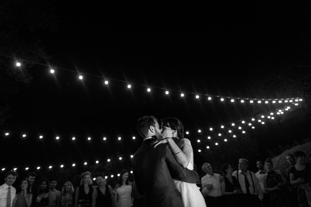Ojai Wedding Photographer, Calliote Canyon Wedding - The Gathering Season x weareleoandkat 085.JPG