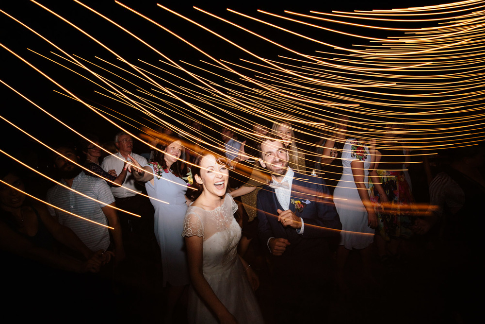 Ojai Wedding Photographer, Calliote Canyon Wedding - The Gathering Season x weareleoandkat 093.JPG