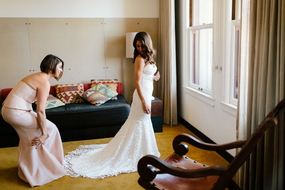 Los Angeles Wedding Photographer, Ace Hotel, Millwick Wedding - The Gathering Season x weareleoandkat 013.JPG
