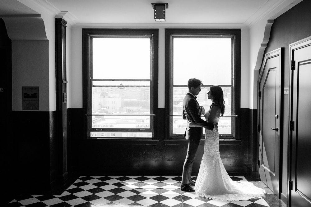 Los Angeles Wedding Photographer, Ace Hotel, Millwick Wedding - The Gathering Season x weareleoandkat 032.JPG