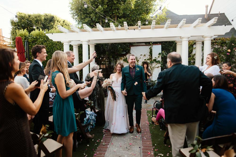 Riverside County Wedding Photographer, Five Crowns - The Gathering Season x weareleoandkat 041.JPG