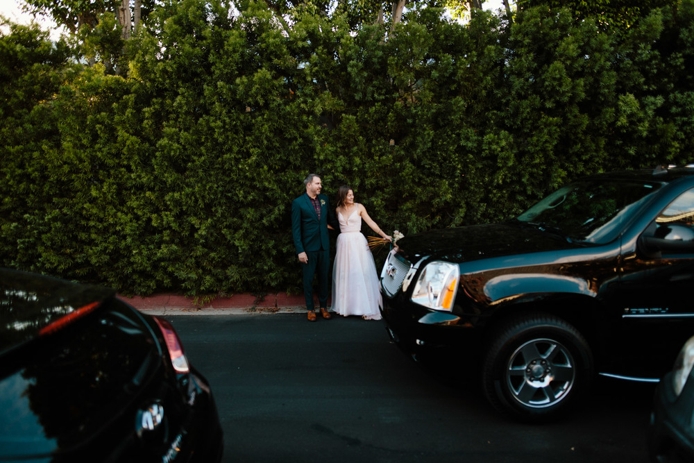 Riverside County Wedding Photographer, Five Crowns - The Gathering Season x weareleoandkat 065.JPG