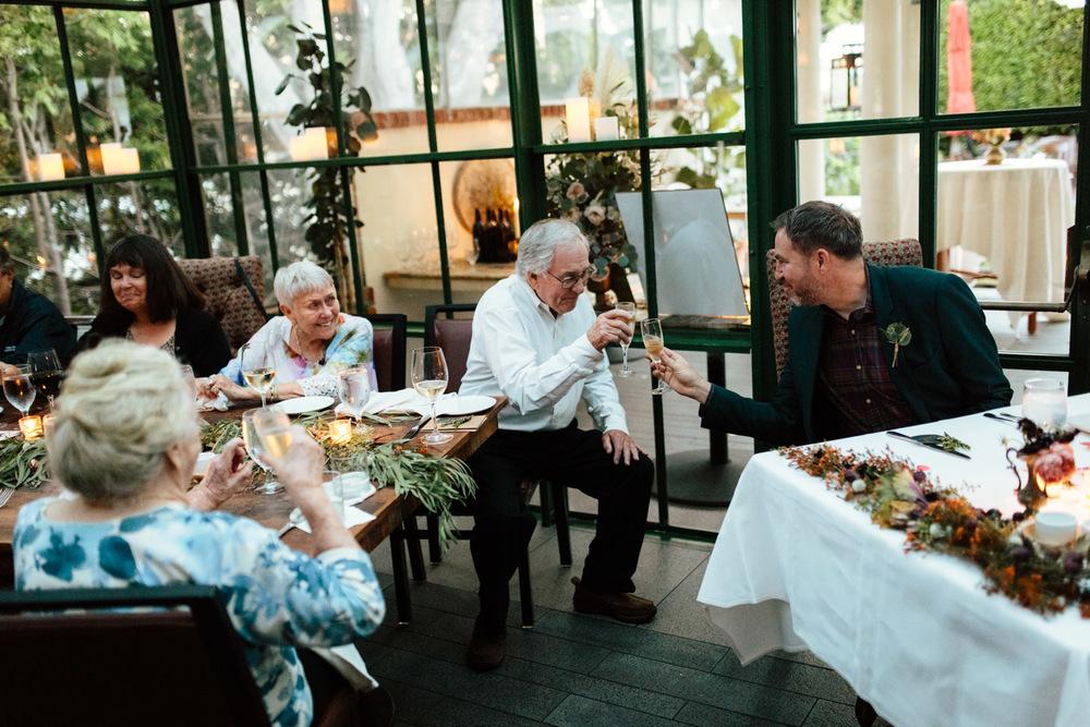 Riverside County Wedding Photographer, Five Crowns - The Gathering Season x weareleoandkat 085.JPG