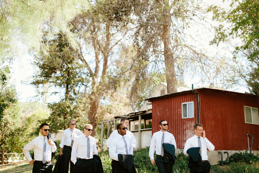 Napa Valley Vacaville Wedding Photographer - Hannah & Stephen - The Gathering Season x weareleoandkat 022.jpg