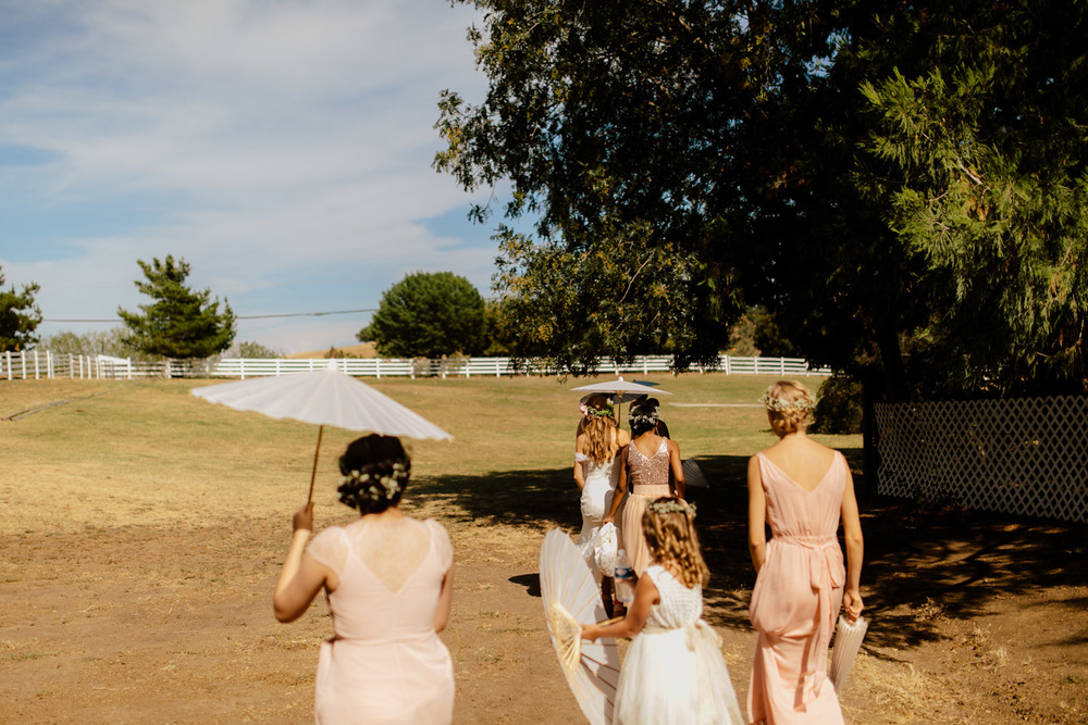 Napa Valley Vacaville Wedding Photographer - Hannah & Stephen - The Gathering Season x weareleoandkat 029.jpg