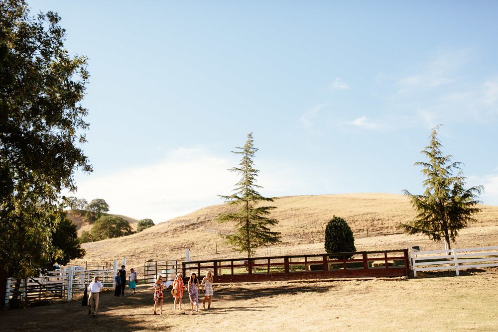 Napa Valley Vacaville Wedding Photographer - Hannah & Stephen - The Gathering Season x weareleoandkat 030.jpg