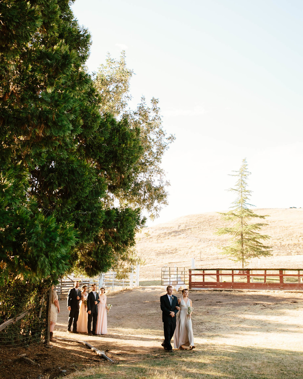 Napa Valley Vacaville Wedding Photographer - Hannah & Stephen - The Gathering Season x weareleoandkat 036.jpg