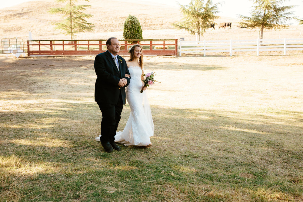 Napa Valley Vacaville Wedding Photographer - Hannah & Stephen - The Gathering Season x weareleoandkat 038.jpg