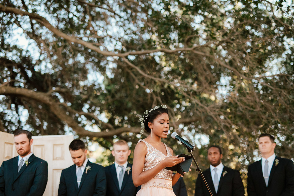 Napa Valley Vacaville Wedding Photographer - Hannah & Stephen - The Gathering Season x weareleoandkat 049.jpg