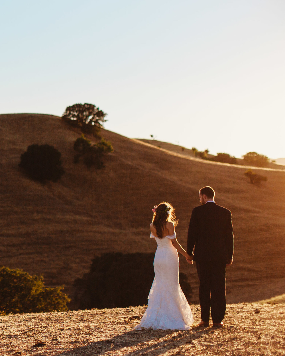 Napa Valley Vacaville Wedding Photographer - Hannah & Stephen - The Gathering Season x weareleoandkat 066.jpg
