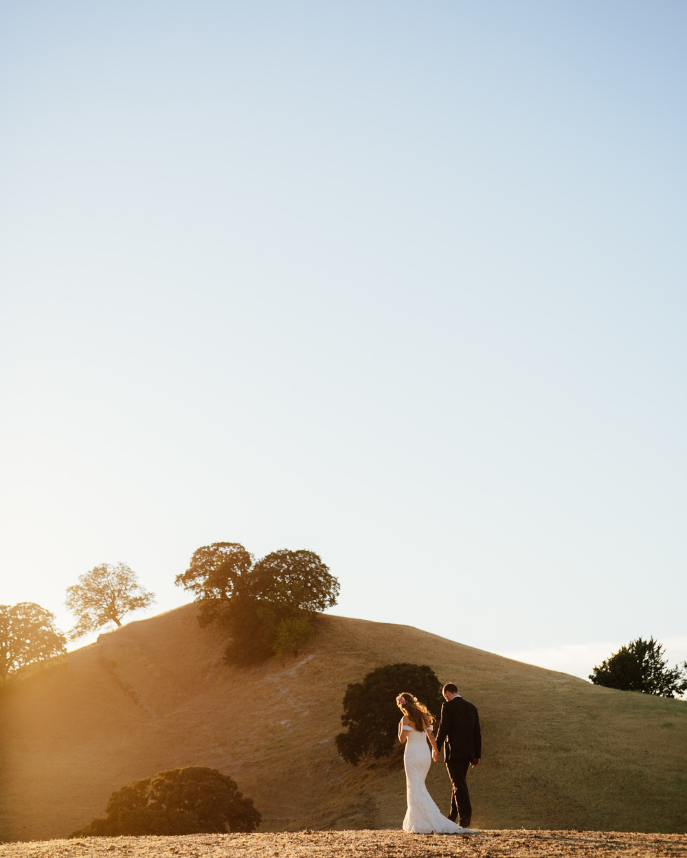 Napa Valley Vacaville Wedding Photographer - Hannah & Stephen - The Gathering Season x weareleoandkat 069.jpg