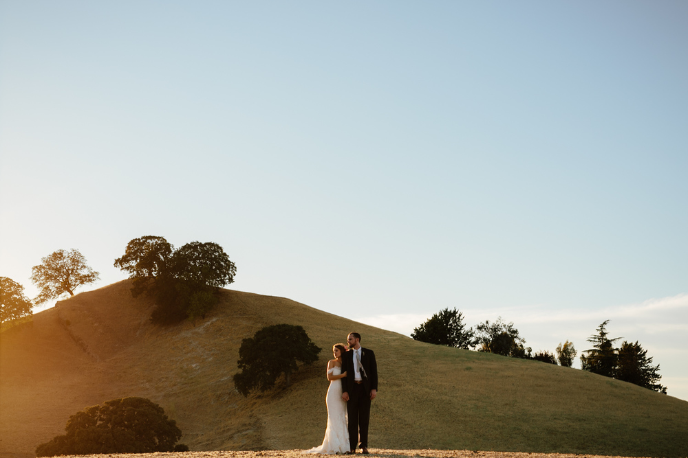 Napa Valley Vacaville Wedding Photographer - Hannah & Stephen - The Gathering Season x weareleoandkat 071.jpg