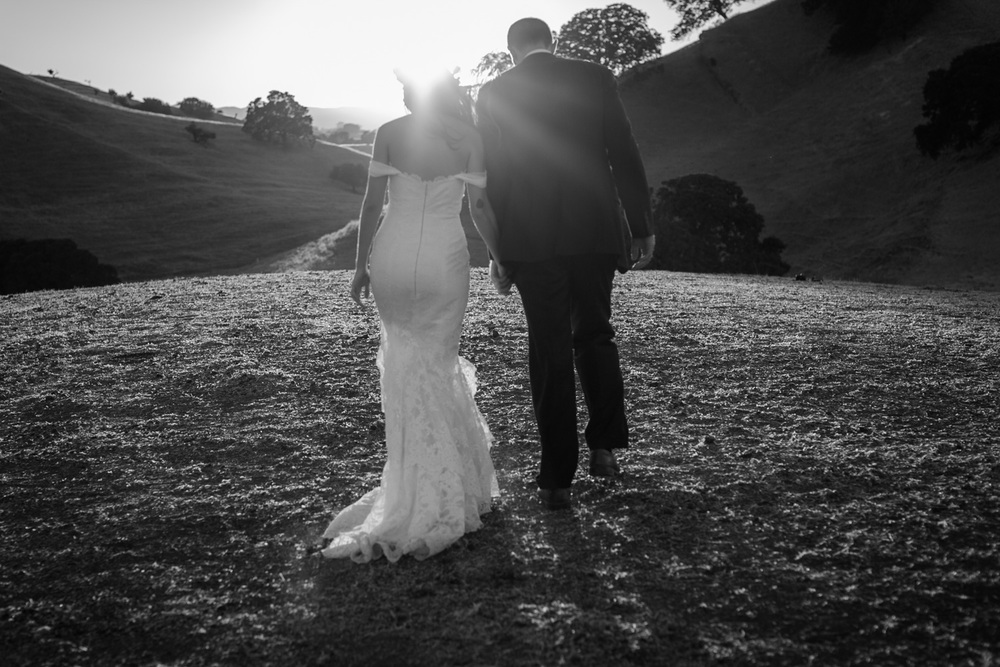 Napa Valley Vacaville Wedding Photographer - Hannah & Stephen - The Gathering Season x weareleoandkat 072.jpg
