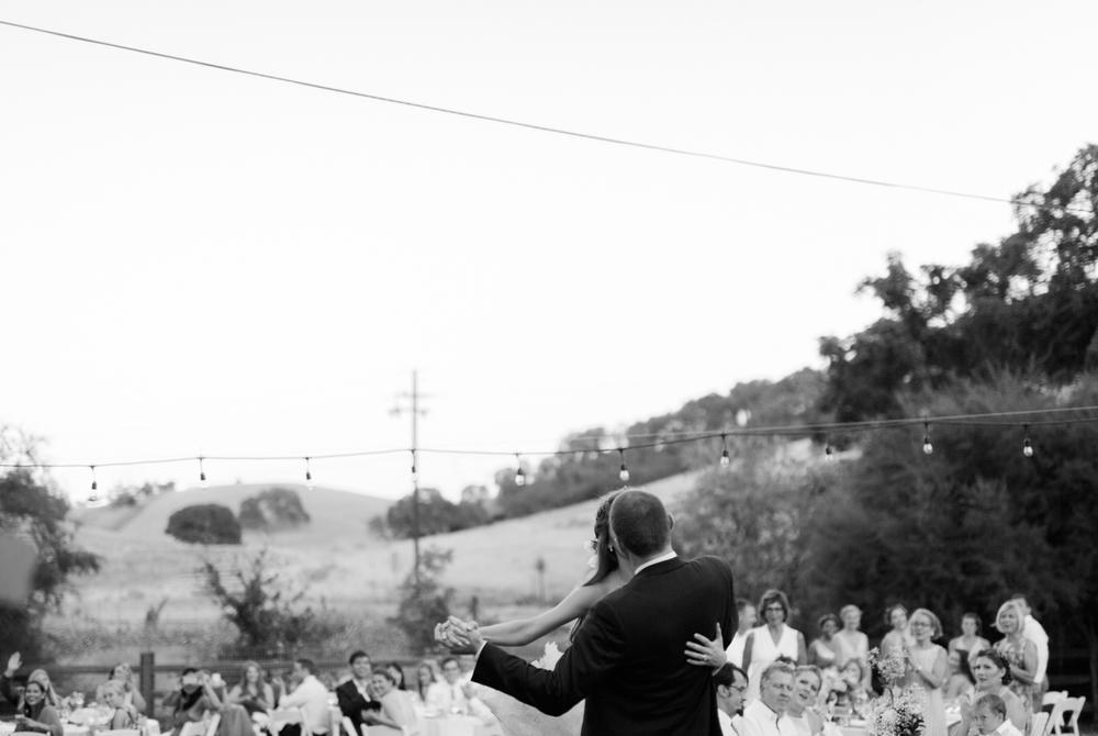 Napa Valley Vacaville Wedding Photographer - Hannah & Stephen - The Gathering Season x weareleoandkat 084.jpg