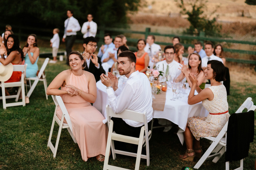 Napa Valley Vacaville Wedding Photographer - Hannah & Stephen - The Gathering Season x weareleoandkat 090.jpg