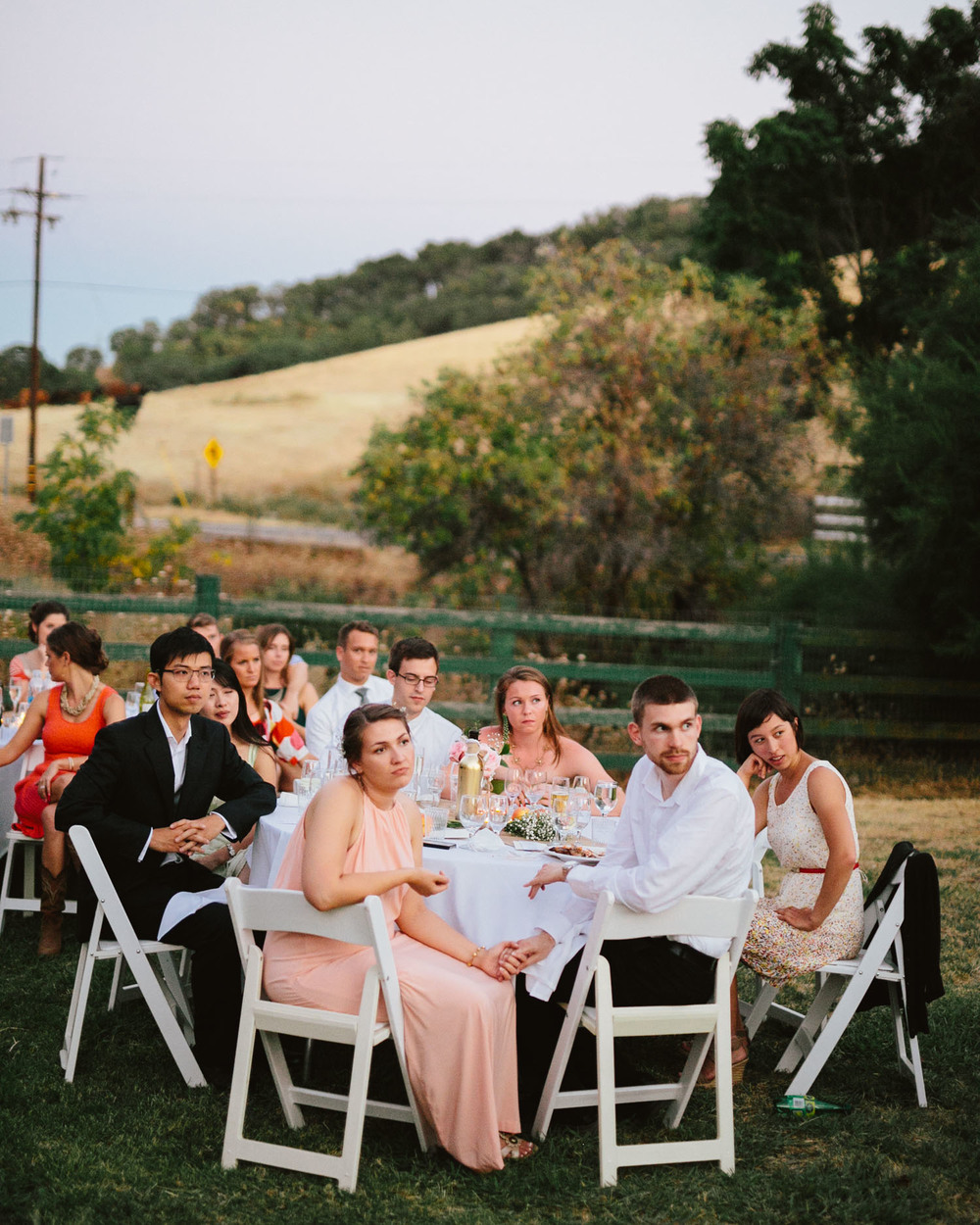 Napa Valley Vacaville Wedding Photographer - Hannah & Stephen - The Gathering Season x weareleoandkat 091.jpg