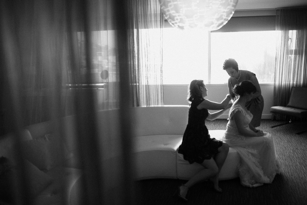 Los Angeles Wedding Photographer,  - The Ebell Of Los Angeles Wedding, Liz & Andrew -  Gathering Season x weareleoandkat 025.jpg