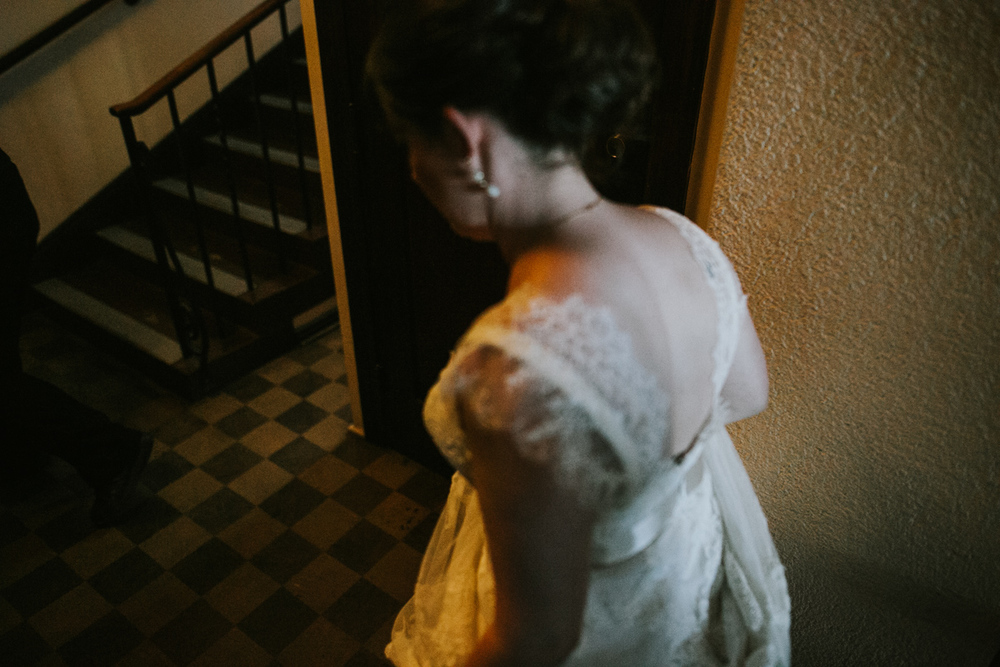 Los Angeles Wedding Photographer,  - The Ebell Of Los Angeles Wedding, Liz & Andrew -  Gathering Season x weareleoandkat 033.jpg