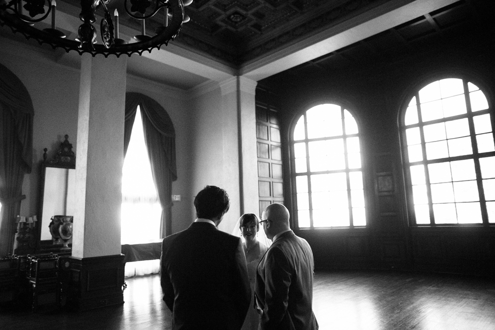 Los Angeles Wedding Photographer,  - The Ebell Of Los Angeles Wedding, Liz & Andrew -  Gathering Season x weareleoandkat 041.jpg