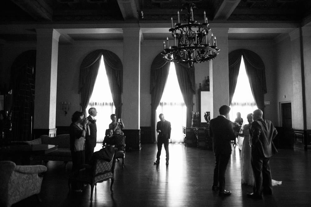 Los Angeles Wedding Photographer,  - The Ebell Of Los Angeles Wedding, Liz & Andrew -  Gathering Season x weareleoandkat 042.jpg