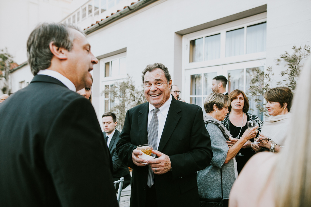 Los Angeles Wedding Photographer,  - The Ebell Of Los Angeles Wedding, Liz & Andrew -  Gathering Season x weareleoandkat 092.jpg
