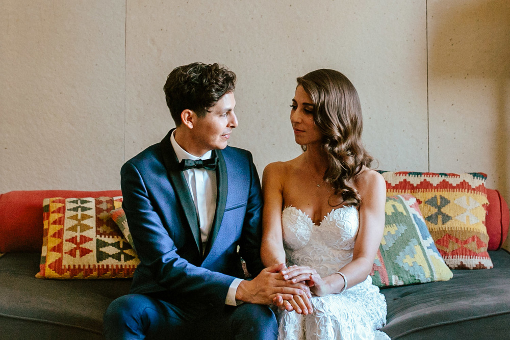 Milwick Wedding Los Angeles Ace Hotel Wedding - Sareen & Jesse x The Gathering Season x weareleoandkat  032.jpg