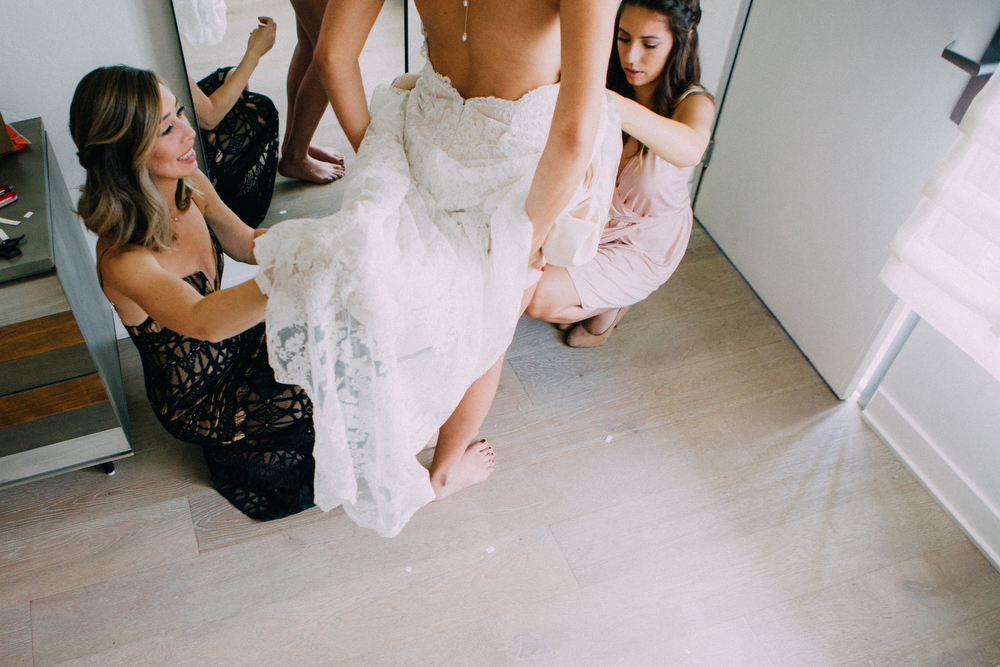 Santa Barbara Courthouse Wedding, Sama Sama Kitchen Wedding in Santa Barbara, CA by The Gathering Season x weareleoandkat 0026.JPG