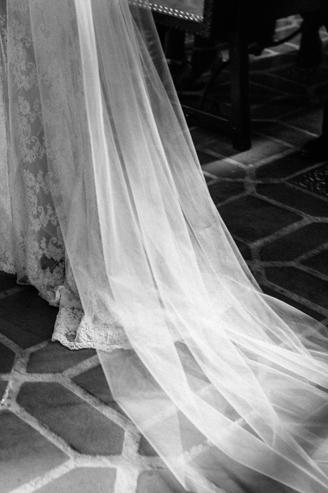 Santa Barbara Courthouse Wedding, Sama Sama Kitchen Wedding in Santa Barbara, CA by The Gathering Season x weareleoandkat 0047.JPG