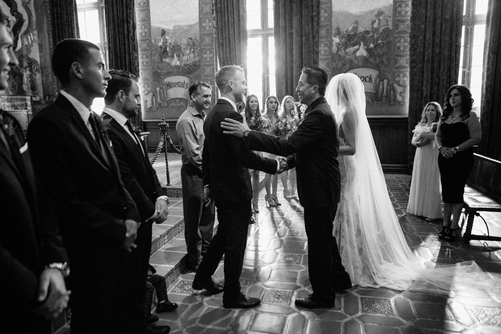 Santa Barbara Courthouse Wedding, Sama Sama Kitchen Wedding in Santa Barbara, CA by The Gathering Season x weareleoandkat 0048.JPG