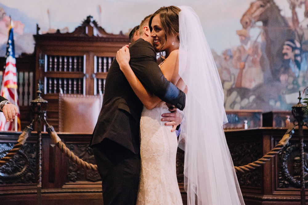 Santa Barbara Courthouse Wedding, Sama Sama Kitchen Wedding in Santa Barbara, CA by The Gathering Season x weareleoandkat 0053.JPG