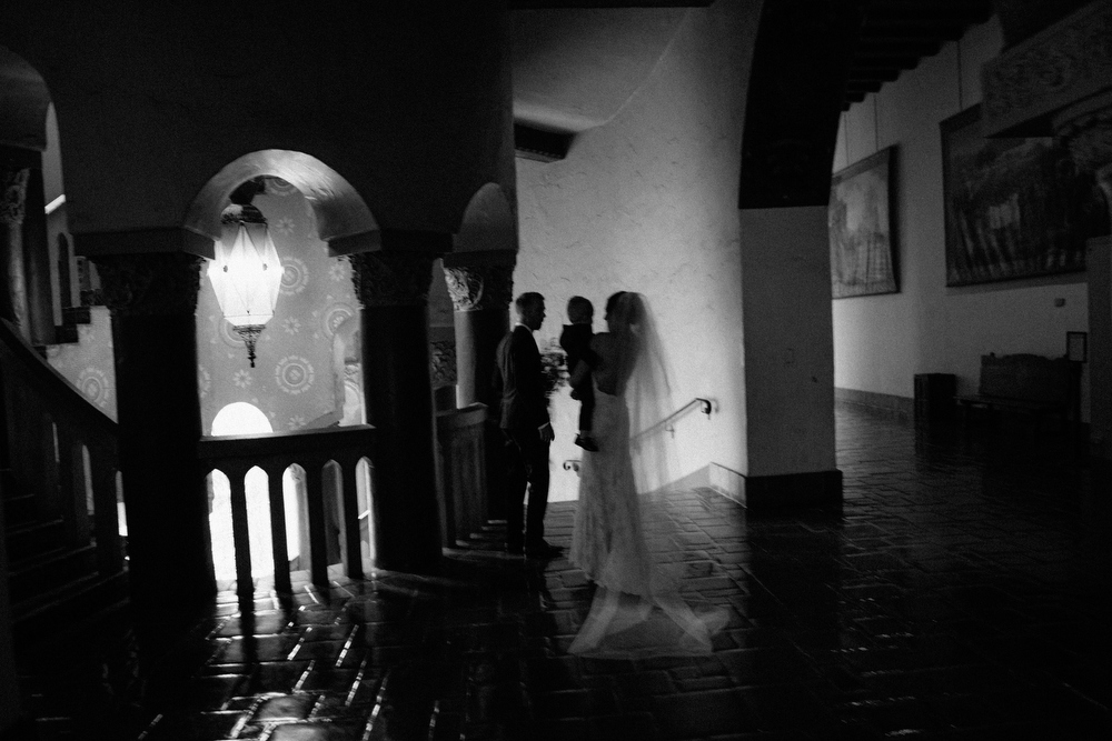 Santa Barbara Courthouse Wedding, Sama Sama Kitchen Wedding in Santa Barbara, CA by The Gathering Season x weareleoandkat 0056.JPG