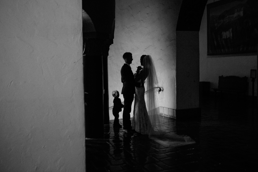 Santa Barbara Courthouse Wedding, Sama Sama Kitchen Wedding in Santa Barbara, CA by The Gathering Season x weareleoandkat 0057.JPG