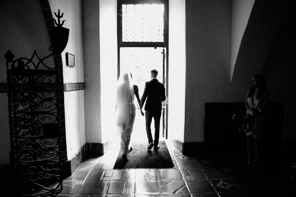 Santa Barbara Courthouse Wedding, Sama Sama Kitchen Wedding in Santa Barbara, CA by The Gathering Season x weareleoandkat 0063.JPG