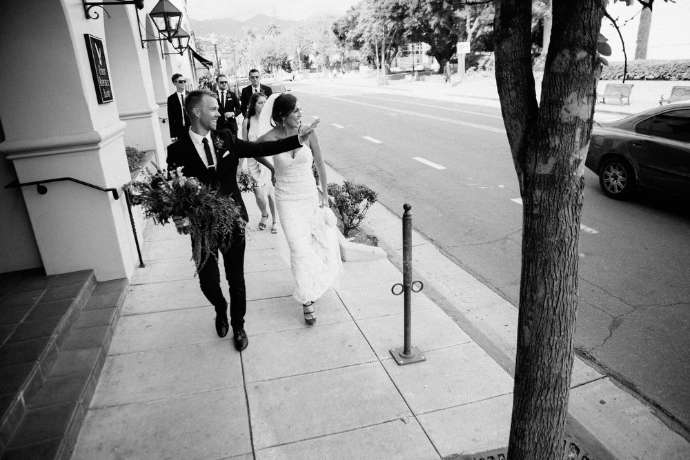 Santa Barbara Courthouse Wedding, Sama Sama Kitchen Wedding in Santa Barbara, CA by The Gathering Season x weareleoandkat 0070.JPG