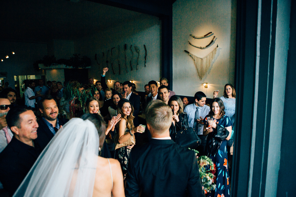 Santa Barbara Courthouse Wedding, Sama Sama Kitchen Wedding in Santa Barbara, CA by The Gathering Season x weareleoandkat 0072.JPG