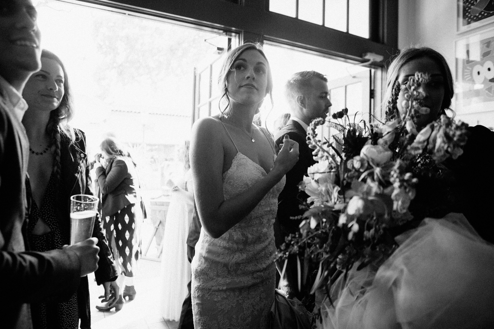 Santa Barbara Courthouse Wedding, Sama Sama Kitchen Wedding in Santa Barbara, CA by The Gathering Season x weareleoandkat 0074.JPG