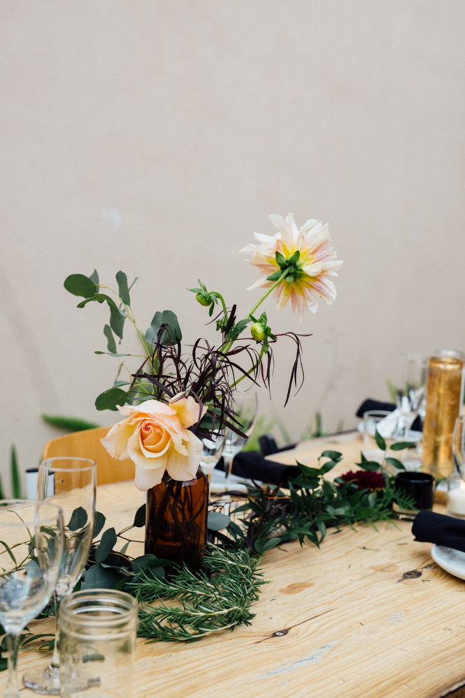 Santa Barbara Courthouse Wedding, Sama Sama Kitchen Wedding in Santa Barbara, CA by The Gathering Season x weareleoandkat 0095.JPG