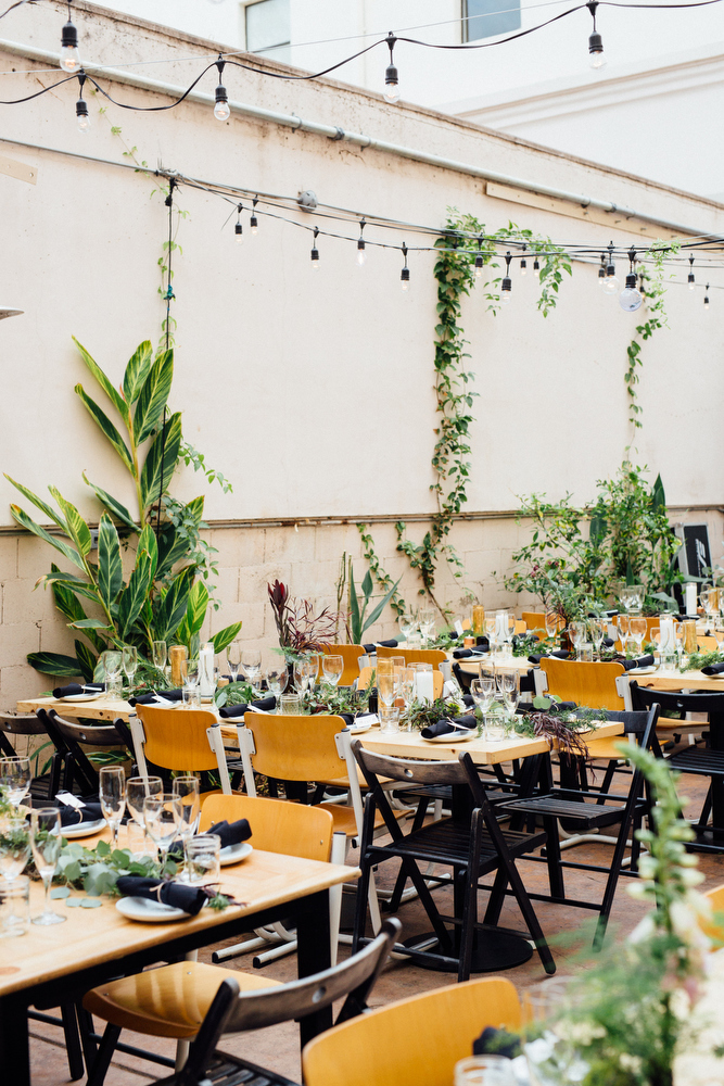 Santa Barbara Courthouse Wedding, Sama Sama Kitchen Wedding in Santa Barbara, CA by The Gathering Season x weareleoandkat 0097.JPG