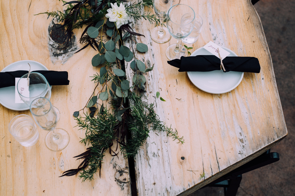 Santa Barbara Courthouse Wedding, Sama Sama Kitchen Wedding in Santa Barbara, CA by The Gathering Season x weareleoandkat 0100.JPG