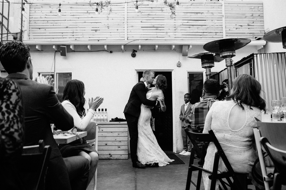 Santa Barbara Courthouse Wedding, Sama Sama Kitchen Wedding in Santa Barbara, CA by The Gathering Season x weareleoandkat 0104.JPG