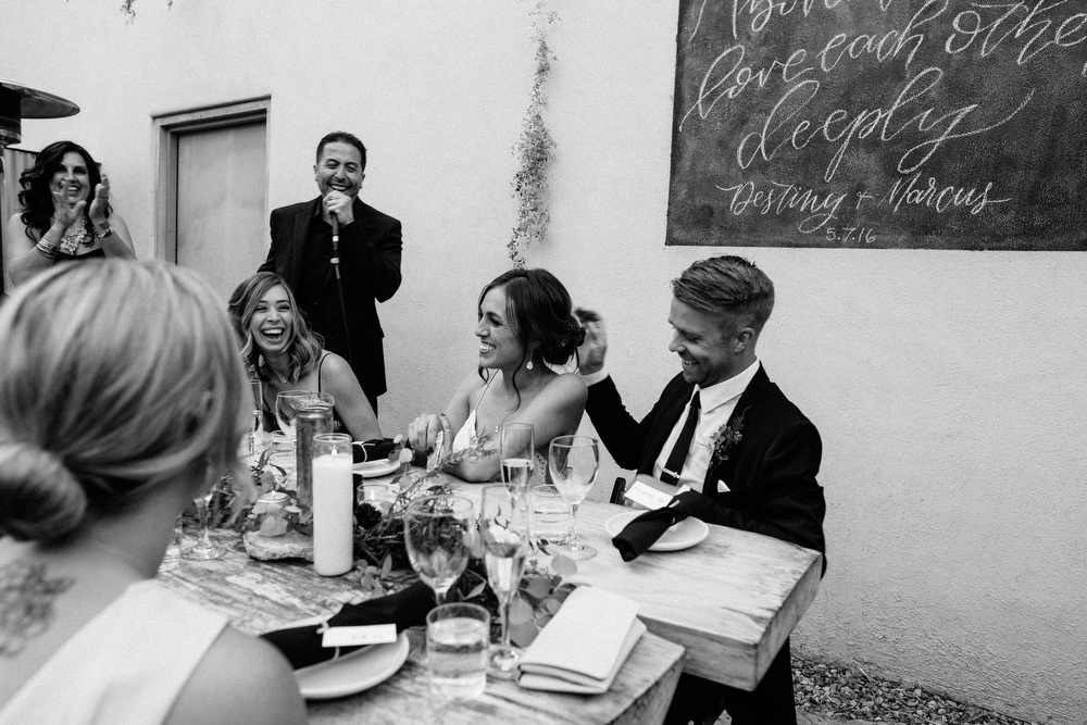 Santa Barbara Courthouse Wedding, Sama Sama Kitchen Wedding in Santa Barbara, CA by The Gathering Season x weareleoandkat 0107.JPG