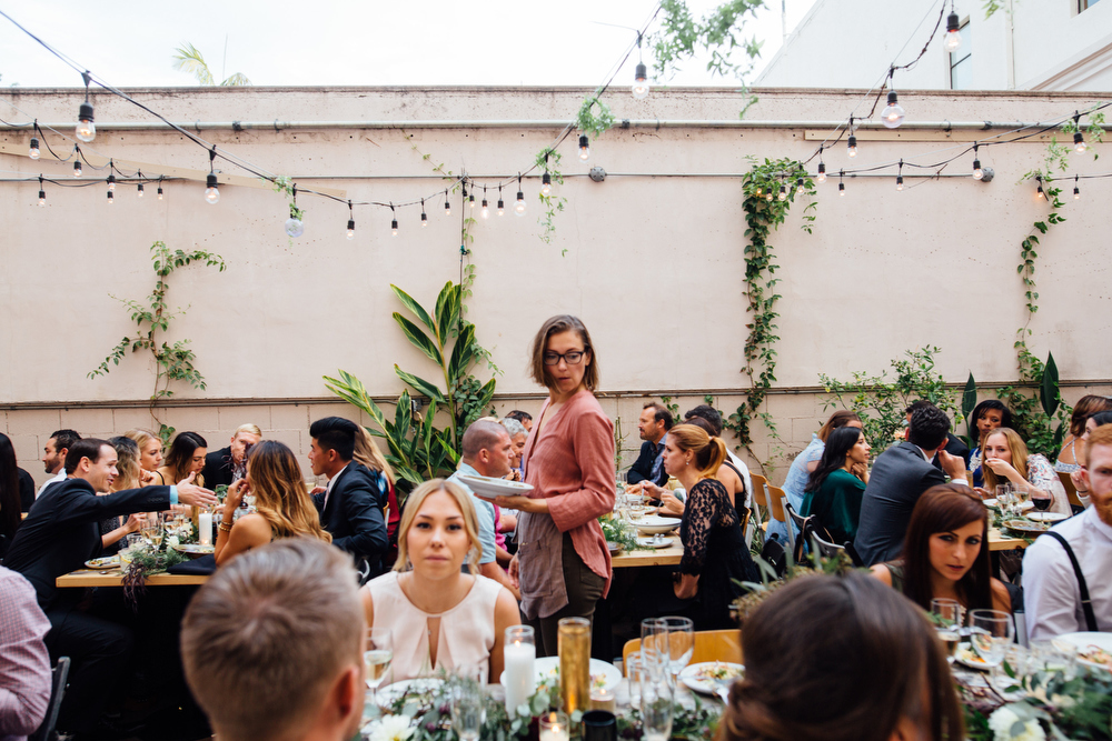 Santa Barbara Courthouse Wedding, Sama Sama Kitchen Wedding in Santa Barbara, CA by The Gathering Season x weareleoandkat 0109.JPG