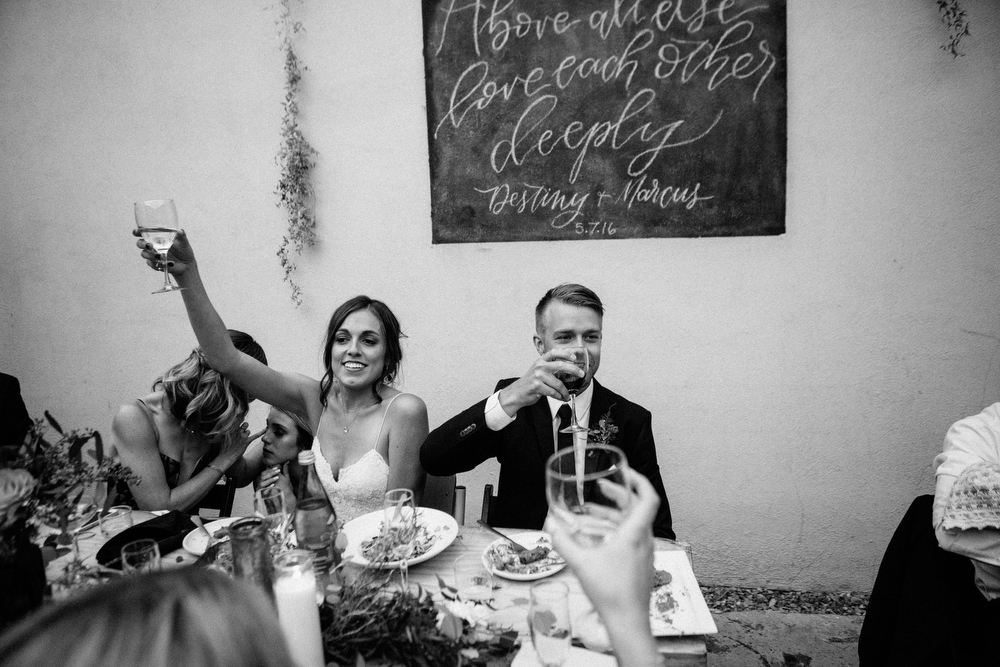 Santa Barbara Courthouse Wedding, Sama Sama Kitchen Wedding in Santa Barbara, CA by The Gathering Season x weareleoandkat 0112.JPG
