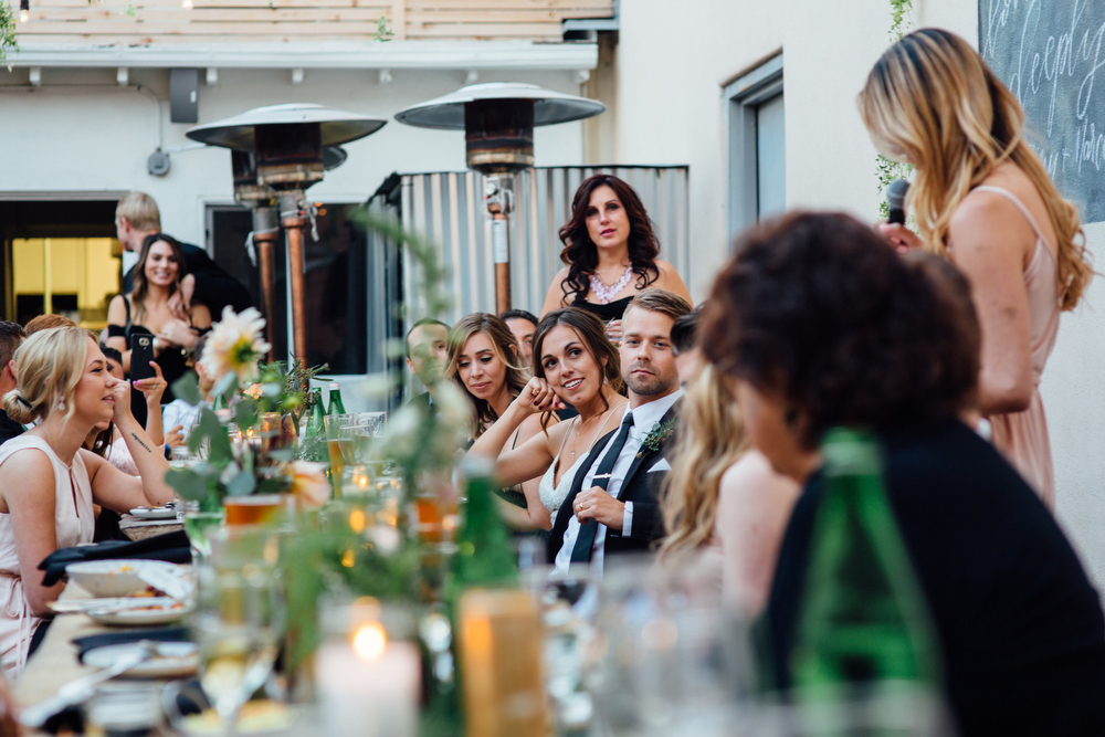 Santa Barbara Courthouse Wedding, Sama Sama Kitchen Wedding in Santa Barbara, CA by The Gathering Season x weareleoandkat 0114.JPG