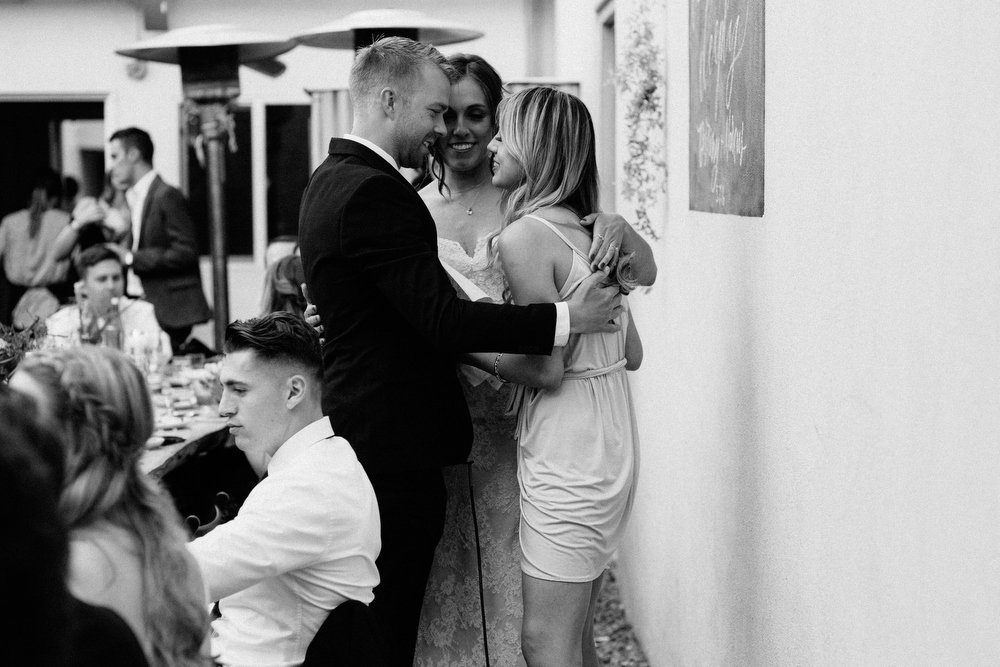 Santa Barbara Courthouse Wedding, Sama Sama Kitchen Wedding in Santa Barbara, CA by The Gathering Season x weareleoandkat 0115.JPG